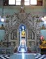Shitthaung temple interior (10).jpg