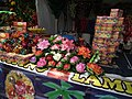 Shop selling from Lalbagh flower show Aug 2013 8683.JPG