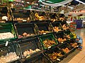 Shoprite local foods and vegetable section.jpg