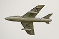 Shoreham Airshow 2013 (9701066160).jpg