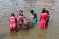 Shri Ram Ghat 04.jpg