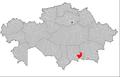 Shu District Kazakhstan.png