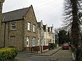 Shuttleworth Street, Padiham, Lancashire - geograph.org.uk - 686282.jpg