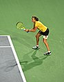 Shvedova China Open 2008.jpg