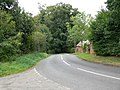 Sibbertoft Road, Northamptonshire - geograph.org.uk - 547295.jpg
