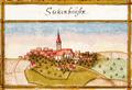 Sickenhausen, Reutlingen, Andreas Kieser.png