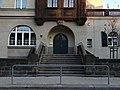 Sieben-Schwaben-Schule (Dresden) (2870).jpg