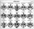 Siebmacher 1701-1705 A120.jpg