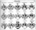 Siebmacher 1701-1705 B092.jpg