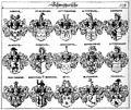 Siebmacher 1701-1705 B139.jpg