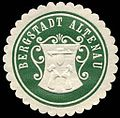 Siegelmarke Bergstadt Altenau W0226896.jpg
