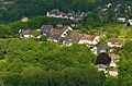 Siegen, Germany - panoramio (267).jpg