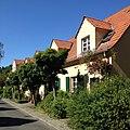 Siemensstadt - Siemensstadt (19116176055).jpg