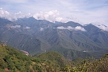 Sierra Madre Occidental....jpg