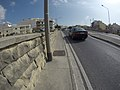 Siggiewi, Malta - panoramio (550).jpg