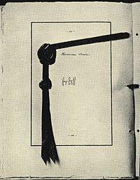 Signatures du traité de Versailles 28 juin 1919 - page 223.jpg