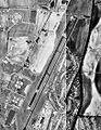 Sikeston Memorial Municipal Airport-MO-22Mar1996-USGS.jpg