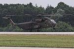 Sikorsky CH-53G 84+94.jpg