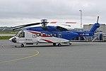 Sikorsky S-92A 'LN-ONN' (45084710551).jpg