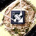 Siliconix WD087 single die 2.jpg