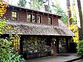 Silver Falls Lodge north elevation - Oregon.jpg