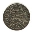 Silvermynt, 11 skilling - Skoklosters slott - 109621.tif