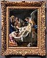 Simon Vouet - The Entombment (1630s).jpg