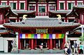 Singapore Buddha Tooth Relic Temple 09.jpg