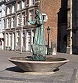 Sint Antoniusfontein Jean Huysmans Charles Eyck Boschstraat Maastricht.jpg