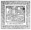 Sint Hymelinus.jpg