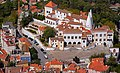 Sintra National Palace, from above.jpg