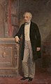 Sir-John-Henry-Philipps-Scourfield.jpg
