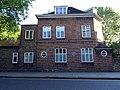 Sir Alfred Munnings 96 Chelsea Park Chelsea London Chelsea London SW3 6AE.jpg