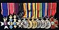 Sir Ivison Macadam's medals.jpg