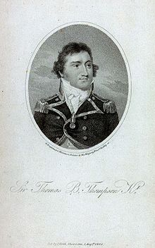 Sir Thomas Boulden Thompson.jpg