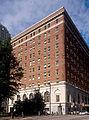 Sir Walter Raleigh Hotel.jpg