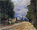 Sisley - the-road-from-gennevilliers-1872.jpg