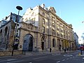 Site of Poulters' Hall - King Edward Street EC1A.jpg