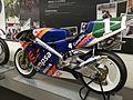 Sito Pons Honda NSR 250 1989 b.jpg