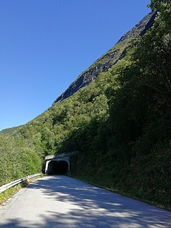 Skafonna tunnel.jpg