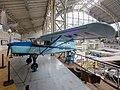 Skandinavian Aero KZ-13 OO-MAA.jpg