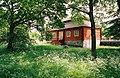 Skansen-SkogaholmHerrgard-westwing-MathewDodson.jpg