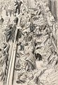 Sketch for 'The Nuremberg Trial' (1946) (Art. IWM ART LD 5930).jpg