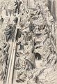 Sketch for 'The Nuremberg Trial' (1946) (Art. IWM ART LD 5930).jpg