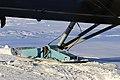 Ski An-2 (4339148373).jpg