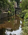 Skipton, Yorkshire, UK - panoramio.jpg