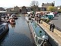 Skipton Canal - panoramio.jpg