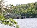Skochovický most (09).jpg