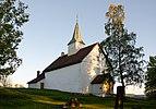Skoger gamle kirke (5).jpg