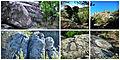 Skribina Kara kaya Kribul Sanctuaries WestRhodopes BG1 02.jpg